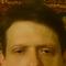 Peter Abramov