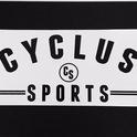 Cyclus Sports
