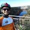Maicon Silva [ Bike Clube BTN ]