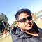 Vijay Shaw