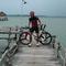 Revant Singh