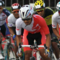 Lukman #CyclingTraining.cc