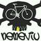 Koutzii __NMVIU>.......
