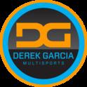 Derek Garcia