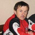 Petr Mikeska