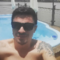 Rogerio Carvalho