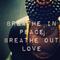 🐺 Lobo Blanco  Loving My Life And Myself 🖤 🧐.