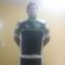 Raul Paracambike