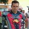 Eliel Morro Acima (MTB)