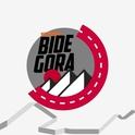 Bidegorri tu tienda de ciclismo en Donostia