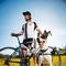 Steven Anzel-Kman Cyclery