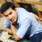 Shahadat Hossain R.