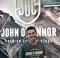 John O'connor C.