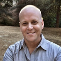 Paul Andersen
