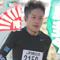 Minoru Akita