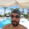 Levent Sivrioglu / #azuykucokpedal / #RunMasters