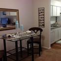 heronwalk apartments