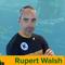 Rupert Walsh