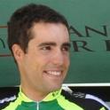 Corrado Lampa