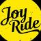 Joy R.