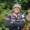 junior bike Vilas Boas