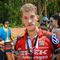 Eder | Team Pedal's