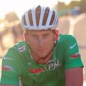 Eric Verster
