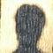 Jason Downs