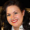 Polly Hidalgo