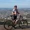 Pedro Lehnen - Felskopf Bike Team