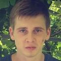 Юрпольскій Іван