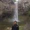 Nishanth B.