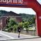 Wilfried Gallier                 Team Provence Endurance