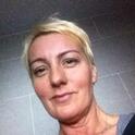 Paula Williams