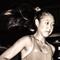 Tammy Hsieh