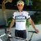 Jon Kraft / Dialed Cycling Team