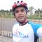 Sanjay Murthy