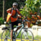 Cycle P.
