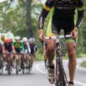 Christian Fahrrad-Kette