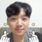 [Team Makada] 김 충훈
