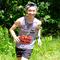 David Lau 🇨🇦
