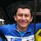Hugo S.