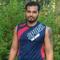 Dr Avinash S.