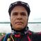 Atanael Fernandes
