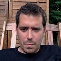 Zoltan Gobolos