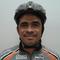 Arlen Paulo Fernandes Oliveira