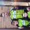 Moises Balsells BGRT bikegarraf