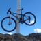 July (Búhos Bikers Murcia) .