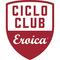 Ciclo Club E.