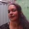 Evanilda Emilia Modesto
